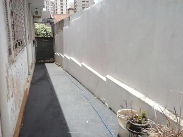 Comprar Casa / Padrão em São José do Rio Preto R$ 1.300.000,00 - Foto 11