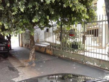 Comprar Casa / Padrão em São José do Rio Preto R$ 1.300.000,00 - Foto 14