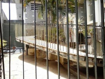 Comprar Casa / Padrão em São José do Rio Preto R$ 1.300.000,00 - Foto 15