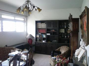 Comprar Casa / Padrão em São José do Rio Preto R$ 1.300.000,00 - Foto 19