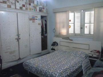 Comprar Casa / Padrão em São José do Rio Preto R$ 1.300.000,00 - Foto 20