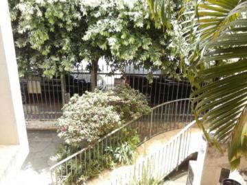 Comprar Casa / Padrão em São José do Rio Preto R$ 1.300.000,00 - Foto 24