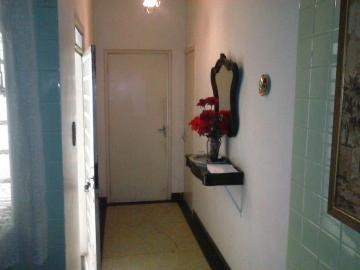 Comprar Casa / Padrão em São José do Rio Preto R$ 1.300.000,00 - Foto 26