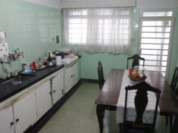 Comprar Casa / Padrão em São José do Rio Preto R$ 1.300.000,00 - Foto 34