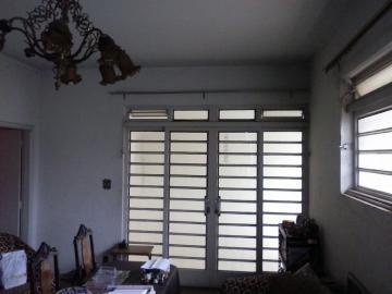 Comprar Casa / Padrão em São José do Rio Preto R$ 1.300.000,00 - Foto 35