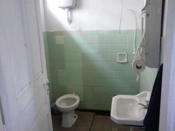 Comprar Casa / Padrão em São José do Rio Preto R$ 1.300.000,00 - Foto 39