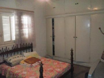 Comprar Casa / Padrão em São José do Rio Preto R$ 1.300.000,00 - Foto 40