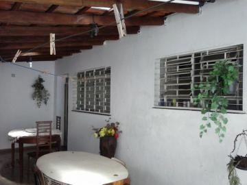 Comprar Casa / Padrão em São José do Rio Preto R$ 1.300.000,00 - Foto 45