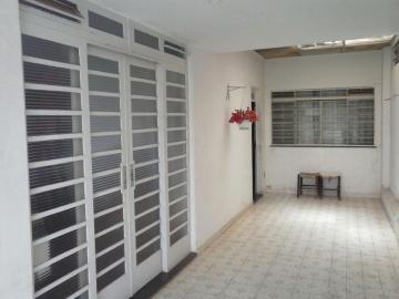 Comprar Casa / Padrão em São José do Rio Preto R$ 1.300.000,00 - Foto 46