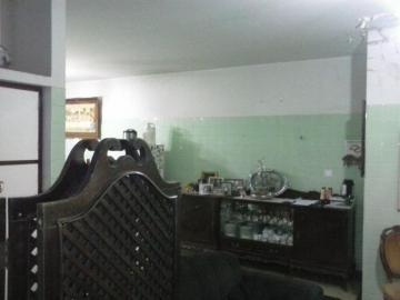 Comprar Casa / Padrão em São José do Rio Preto R$ 1.300.000,00 - Foto 47