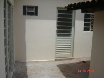 Comprar Casa / Padrão em SAO JOSE DO RIO PRETO apenas R$ 250.000,00 - Foto 6