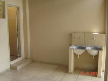 Comprar Casa / Padrão em SAO JOSE DO RIO PRETO apenas R$ 250.000,00 - Foto 4