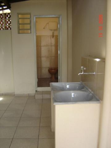 Comprar Casa / Padrão em SAO JOSE DO RIO PRETO apenas R$ 250.000,00 - Foto 5