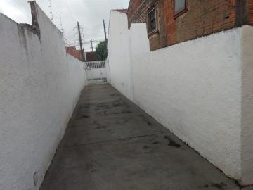 Comprar Casa / Padrão em SAO JOSE DO RIO PRETO apenas R$ 180.000,00 - Foto 2