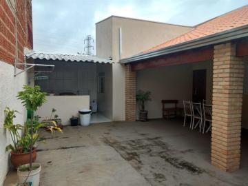 Comprar Casa / Padrão em SAO JOSE DO RIO PRETO apenas R$ 180.000,00 - Foto 1
