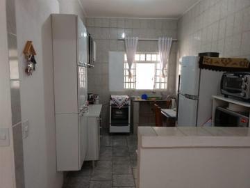 Comprar Casa / Padrão em SAO JOSE DO RIO PRETO apenas R$ 180.000,00 - Foto 3