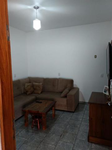 Comprar Casa / Padrão em SAO JOSE DO RIO PRETO apenas R$ 180.000,00 - Foto 7