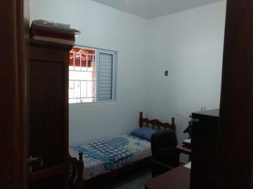 Comprar Casa / Padrão em SAO JOSE DO RIO PRETO apenas R$ 180.000,00 - Foto 10