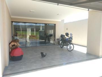 Bady Bassitt LAGO SUL II Casa Venda R$460.000,00 2 Dormitorios 2 Vagas Area do terreno 300.00m2