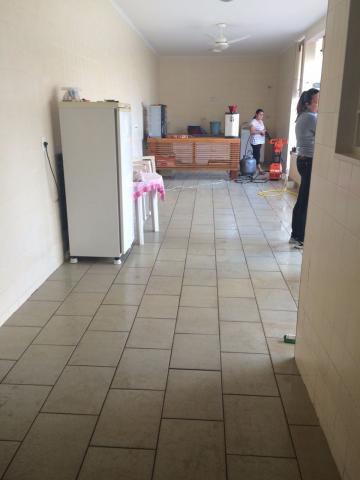 Comprar Casa / Padrão em São José do Rio Preto R$ 650.000,00 - Foto 3
