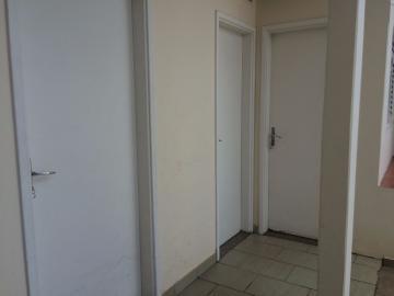 Comprar Casa / Padrão em São José do Rio Preto R$ 650.000,00 - Foto 5