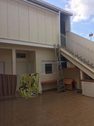Comprar Casa / Padrão em São José do Rio Preto R$ 650.000,00 - Foto 15