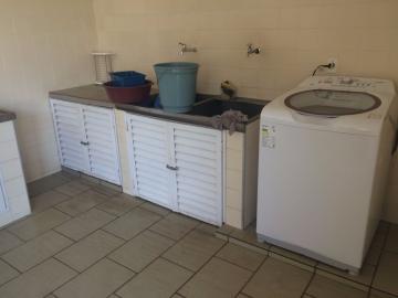Comprar Casa / Padrão em São José do Rio Preto R$ 650.000,00 - Foto 23