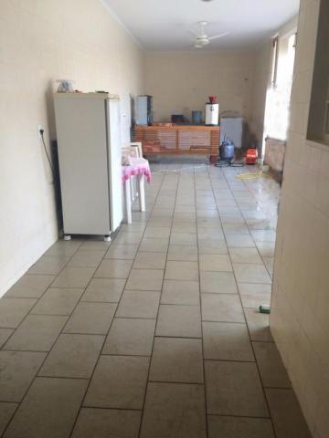 Comprar Casa / Padrão em São José do Rio Preto R$ 650.000,00 - Foto 24