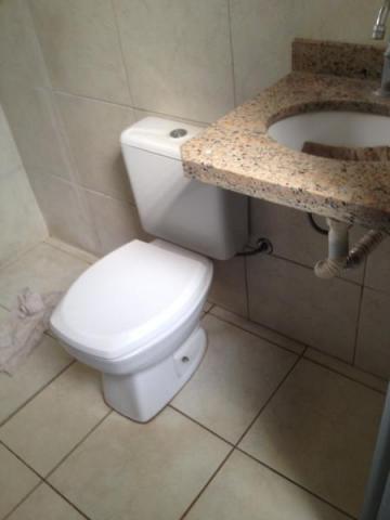 Comprar Casa / Padrão em SAO JOSE DO RIO PRETO apenas R$ 280.000,00 - Foto 2