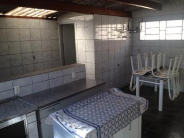 Comprar Casa / Padrão em SAO JOSE DO RIO PRETO apenas R$ 280.000,00 - Foto 4