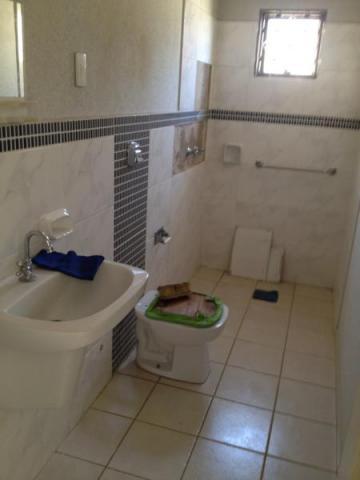 Comprar Casa / Padrão em SAO JOSE DO RIO PRETO apenas R$ 280.000,00 - Foto 14