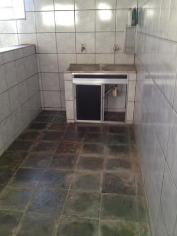 Comprar Casa / Padrão em SAO JOSE DO RIO PRETO apenas R$ 280.000,00 - Foto 15