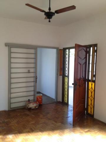 Comprar Casa / Padrão em SAO JOSE DO RIO PRETO apenas R$ 280.000,00 - Foto 16