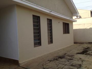 Comprar Casa / Padrão em SAO JOSE DO RIO PRETO apenas R$ 280.000,00 - Foto 17