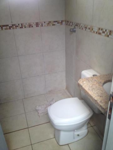 Comprar Casa / Padrão em SAO JOSE DO RIO PRETO apenas R$ 280.000,00 - Foto 19