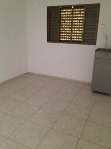 Comprar Casa / Padrão em SAO JOSE DO RIO PRETO apenas R$ 280.000,00 - Foto 20