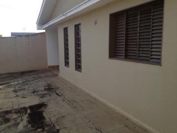 Comprar Casa / Padrão em SAO JOSE DO RIO PRETO apenas R$ 280.000,00 - Foto 22