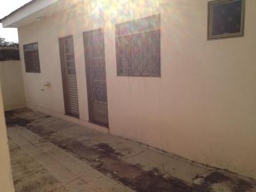 Comprar Casa / Padrão em SAO JOSE DO RIO PRETO apenas R$ 280.000,00 - Foto 23