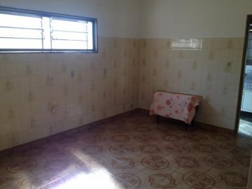 Comprar Casa / Padrão em SAO JOSE DO RIO PRETO apenas R$ 280.000,00 - Foto 26
