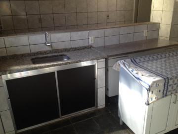 Comprar Casa / Padrão em SAO JOSE DO RIO PRETO apenas R$ 280.000,00 - Foto 28