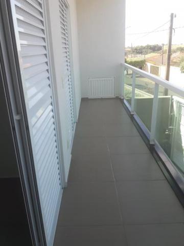 Cedral Rua Gaspar Zuin Casa Venda R$630.000,00 3 Dormitorios 4 Vagas Area do terreno 300.00m2 Area construida 287.00m2
