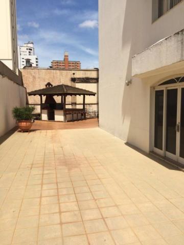 Comprar Apartamento / Padrão em SAO JOSE DO RIO PRETO apenas R$ 490.000,00 - Foto 4