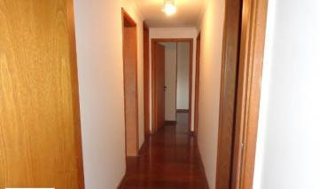 Comprar Apartamento / Padrão em SAO JOSE DO RIO PRETO apenas R$ 490.000,00 - Foto 8