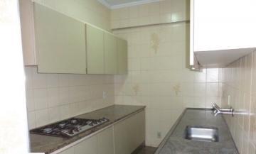 Comprar Apartamento / Padrão em SAO JOSE DO RIO PRETO apenas R$ 490.000,00 - Foto 9