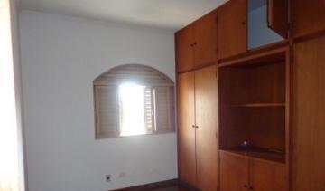 Comprar Apartamento / Padrão em SAO JOSE DO RIO PRETO apenas R$ 490.000,00 - Foto 10