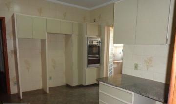 Comprar Apartamento / Padrão em SAO JOSE DO RIO PRETO apenas R$ 490.000,00 - Foto 11