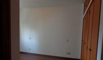 Comprar Apartamento / Padrão em SAO JOSE DO RIO PRETO apenas R$ 490.000,00 - Foto 12