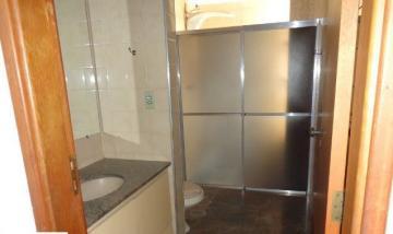 Comprar Apartamento / Padrão em SAO JOSE DO RIO PRETO apenas R$ 490.000,00 - Foto 13