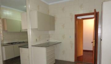 Comprar Apartamento / Padrão em SAO JOSE DO RIO PRETO apenas R$ 490.000,00 - Foto 14