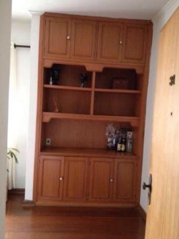 Comprar Apartamento / Padrão em SAO JOSE DO RIO PRETO apenas R$ 490.000,00 - Foto 15